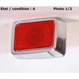 Right reflector SEIMA 2064