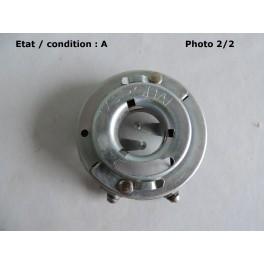 Bulb holder Standard Code BA21d MARCHAL 9835