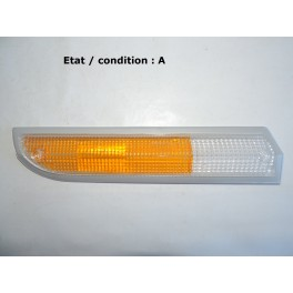 Right front light indicator lens SEIMA 10460B