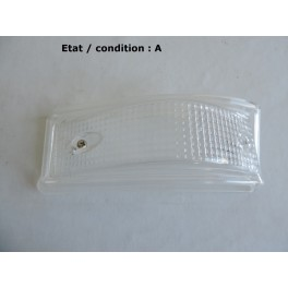 Right front indicator lens SEIMA 428D