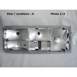 Left taillight bulbholder FRANKANI 1220387
