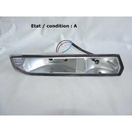 Right front light indicator bulbholder FRANKANI 8201089