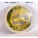 Headlight H1 CIBIE 3670058