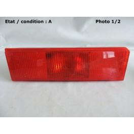 Right rear foglight YORKA 2.45.044.0504