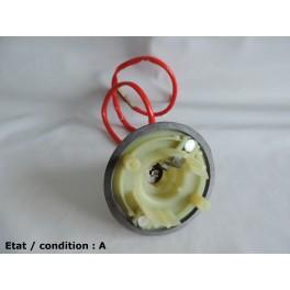 Platine feu 1 fonction 21W MSL-AXO