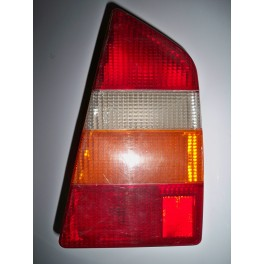 Right taillight CIBIE 8076M