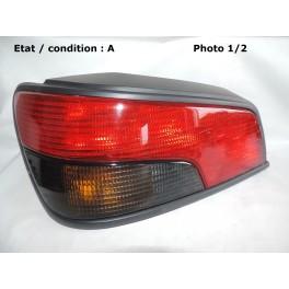 Left taillight VALEO 2227G
