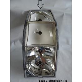 Left taillight bulbholder SEIMA 641G