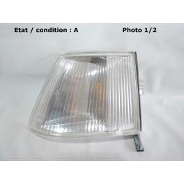 Left indicator light NEIMAN 1094