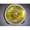 Headlight Code Iode H1 ICTP19SP SEV MARCHAL 179778/96/200