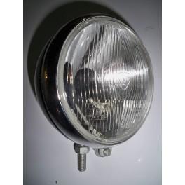 Additional headlight SEV MARCHAL Iode IRTP6SP 141249