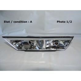 Platine feu clignotant veilleuse gauche SEIMA 434G