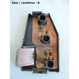 Platine feu arrière droit SEIMA 21350