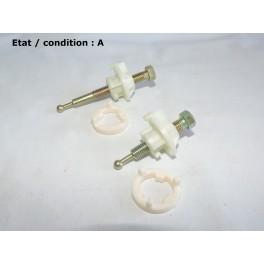 Levelling kit for headlight VALEO 085838