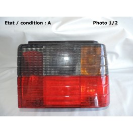 Right taillight VALEO 084272