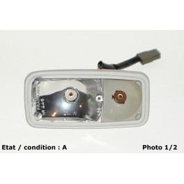 Left front light indicator bulbholder FRANKANI 446