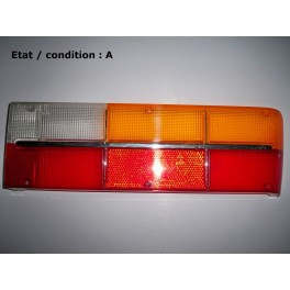 Right taillight lens ALTISSIMO 26.5068-D