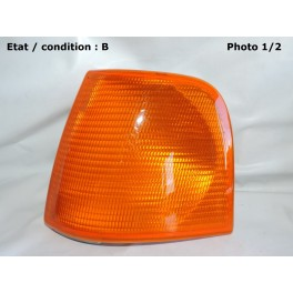 Left front light indicator BOSCH 1305232024