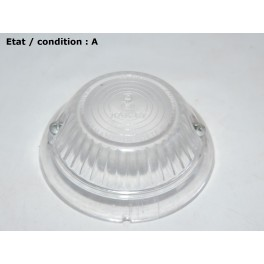 Cabochon feu gabarit cristal JOKON 11764 R7