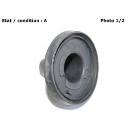 Front light indicator seal PK LMP 6727