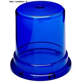 Blue rotating beacon VALEO 082544