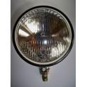 Headlight CIBIE E2 185