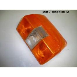 Front light indicator lens SEIMA 11140