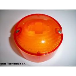Taillight indicator lens SEIMA 3078