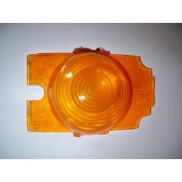 Right inner front light indicator FRANKANI 445