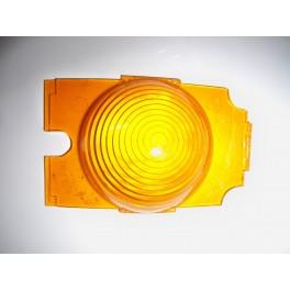 Right inner front light indicator SEIMA 416
