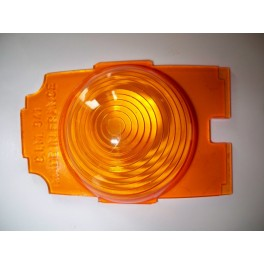 Left inner front light indicator CIM 041