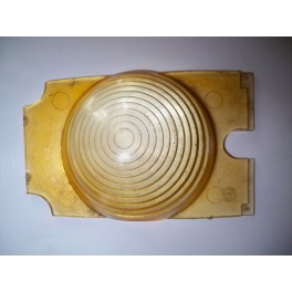 Left inner front light indicator SEIMA 416