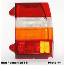 Right taillight FRANKANI 1211385