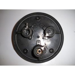 Taillight lampholder Pentalux SEV MARCHAL 64040016