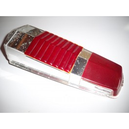 Cabochon feu arrière SEIMA 577MBR01