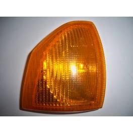 Right indicator light CARELLO 16.430.716