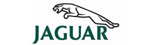 Jaguar (LHT)