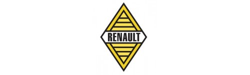 Renault (CG)