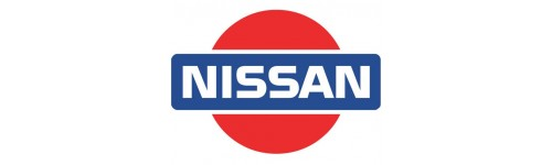 Nissan (Datsun)