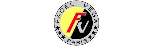 Facel Vega