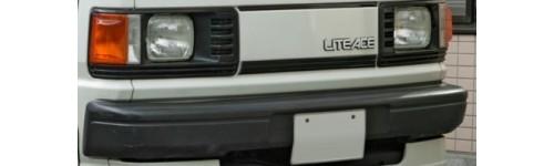 Liteace