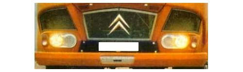 Utilitaires Citroën